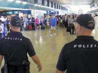 aeroporto_catania_polizia_di_frontiera