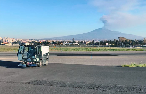 aeroporto_catania_pulizia_cenere