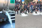 allevatori_enna_protesta_latte_sversato
