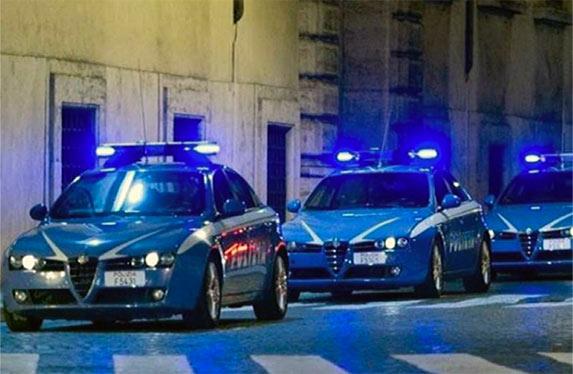 Mafia e droga tra Siracusa e Messina
