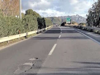 autostrada_catania-messina