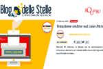 blog_delle_stelle