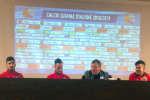 calcio_catania_presentazione_nuovi_acquisti