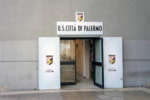 calcio_palermo_sede