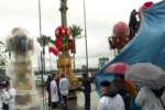candelore_coperte_pioggia_