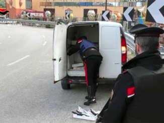 carabinieri_messina_controlli