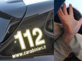carabinieri_minacce_ex_moglie