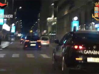 carabinieri_polizia_4