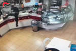 carabinieri_rapina_acireale