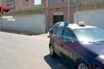 carabinieri_trapani_4_si