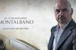 commissario_montalbano_presentazione