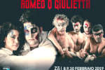 composizione_ROMEO-2-copy-(1)