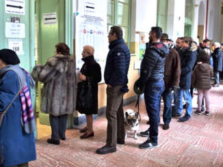 elezioni_affluenza_urne