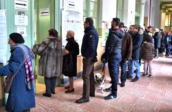 Elezioni amministrative in Sicilia ad aprile, è polemica
