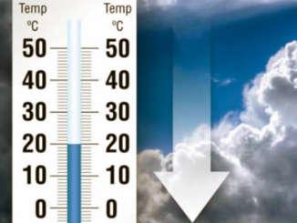 freddo_calo_temperature