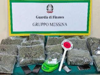 gdf_messina_operazione_antidroga