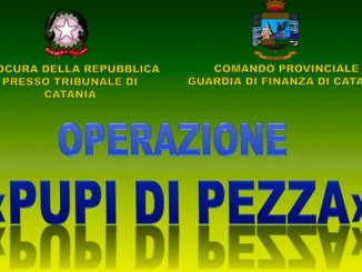gdf_operazione_pupi_di_pezza_1