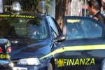 guardia_finanza_7_si