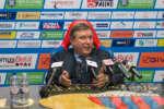 lo_monaco_conferenza_stampa