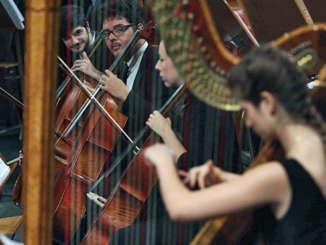 orchestra_giovanile_siciliana