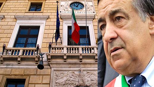Palermo, evasione tari piano contro i furbi