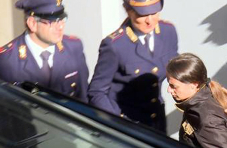 Omicidio Loris, la madre ricorre in Cassazione