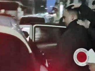 polizia_arresto_nipote_miano