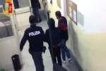 polizia_arresto_per_parricidio