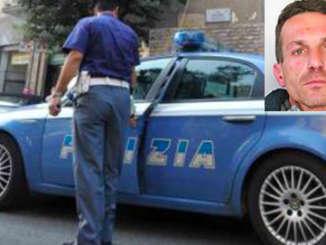 polizia_denunciato_sorvegliato_speciale_ct