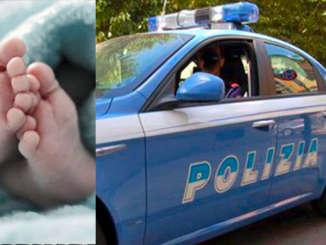 polizia_indagini_morte-neonato
