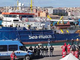 sea_watch_8