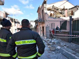 terremoto_fleri