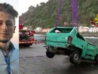 vigili_del_fuoco_recupero_auto_fondale
