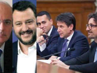 zuccaro_salvini_di_maio_conte_toninelli
