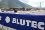 Bluetec_4