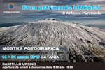 ETNA-PATRIMONIO-UNESCO-ORIZZONTALE-300×225