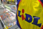 Lidl_espositori_supermercato