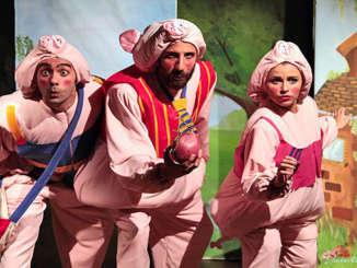 Piccolo_Teatro_i_tre_porcellini