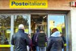 Poste_Italiane_ingresso
