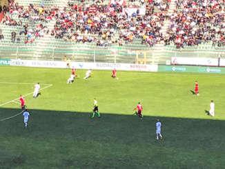 Reggina-Catania_3-0