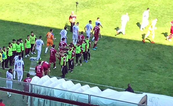 Reggina-Catania_3-0_