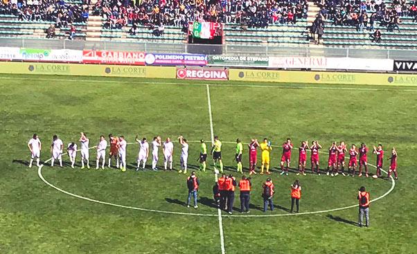 Reggina-Catania_3-0__