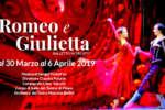 Romeo_e_Giulietta_locandina_TMB