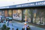 aeroporto_catania_5