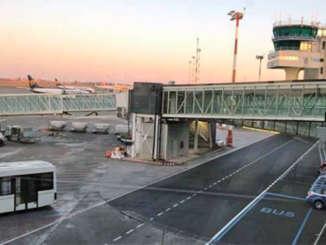 aeroporto_catania_6