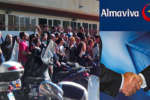 almaviva_accordo_sede_si