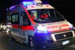ambulanza_3_si