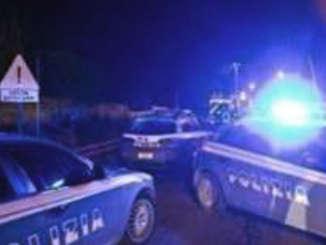 auto_polizia_notte3