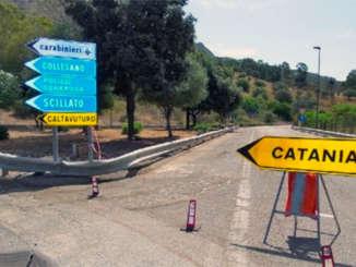 autostrada_ct_pa_disagi