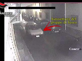 carabinieri_arrestato_killer_omicidio_altavilla_milicia